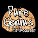 Download Pure Genius - Smart IQ Booster 1.7 APK