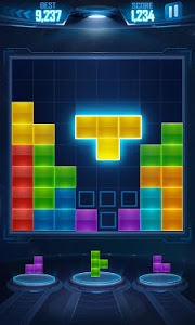 Download Puzzle Game 51.0 APK