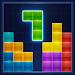Download Puzzle Game 53.0 APK