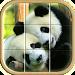 Download Puzzle Tiles 1.5 APK