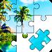 Download Jigsaw Puzzle 8.2.1 APK