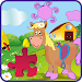 Download Puzzles on the farm. 1.3.0 APK