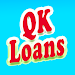 Download QK LOANS - Quick Loans KE 1.0 APK