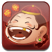 Download QQ欢乐斗地主(官方正式480*854) 1.2 APK