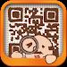 Download QRコードおじさん 無料で広告無しのQRコードアプリ 2.7.0 APK