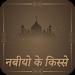 Download क़सासुल अंबिया : Qasasul Ambiyaa In Hindi 1.0 APK