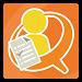 Download Questões de Concursos 1.1.39 APK