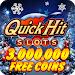Download Quick Hit Casino Slots - Free Slot Machines Games 2.4.31 APK