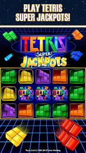 Download Quick Hit Casino Slots - Free Slot Machines Games 2.4.24 APK
