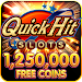 Download Quick Hit Casino Slots - Free Slot Machines Games 2.4.27 APK