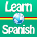 Download Quick and Easy Spanish Lessons 7.0 APK
