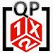 Download QuiniPhone 1.8.2 APK