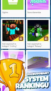 Download Quiz of Minecraft 2.4 APK