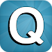 Download QuizClash™  APK
