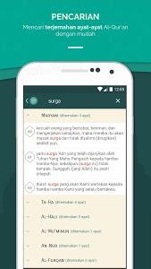 Download Al Quran Indonesia 2.6.25 APK