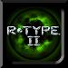 Download R-TYPE II 1.1.5 APK