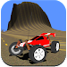 Download RC Car - Hill Racing Driving Simulator 3.0.1 APK