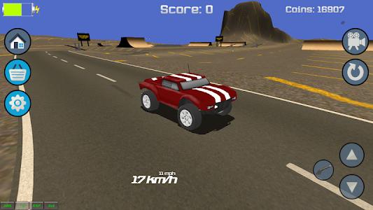 Download RC Car - Hill Racing Driving Simulator 3.0.1 APK
