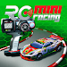 Download RC Mini Racing 1.3.2 APK