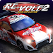 Download RE-VOLT 2 : MULTIPLAYER 1.4.5 APK