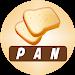 Download RECETAS DE PAN 1.4 APK