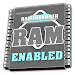 Download ROEHSOFT RAM Expander (SWAP) 3.66 APK