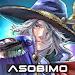 Download RPGステラセプトオンライン 1.20.22 APK
