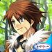 Download RPG Grinsia 1.1.8g APK