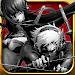 Download RPG IZANAGI ONLINE MMORPG 2.0.1.2 APK