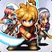 Download RPG Silver Nornir 1.1.0g APK