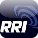 Download RRI Play 4.0.0 APK