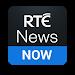 Download RTÉ News Now 7.5.8 APK