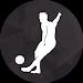 Download Rabona Football Network 1.1.62 APK