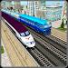 Download Racing in Train? 1.2 APK