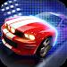 Download Racing Saga 1.2.38 APK