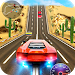 Download Racing Traffic High Speed 1.2 APK