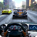 Download Racing in Car 1.0.3 APK
