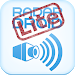 Download Radardroid Lite International 3.61 APK