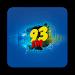 Download Radio 93 FM 4.0 APK