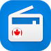 Download Radio Canada FM 4.9.28 APK