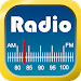 Download Radio FM ! 3.7.1 APK