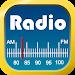 Radio FM !