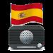 Download Radios de España: Escuchar Radio Online + Radio FM 2.3.14 APK