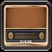 Download Radio For EK FM 103.6 7.0 APK