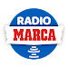 Download Radio Marca - Hace Afición 2.2.4 APK