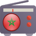 Download Radio Morocco 1.5 APK