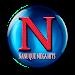 Download Rádio Nanuque Mega Hits 2.0 APK