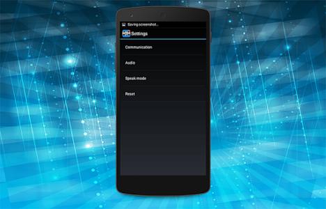 Download Radio Police Wifi 1.0 APK