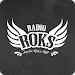 Download Radio ROKS Ukraine 3.1.19 APK