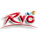 Download Radio Voz Cristiana 4.0 APK